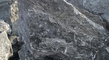 铁精矿提高品位措施